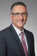 Eduardo Cordiero