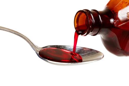 photo-glycerin-purification