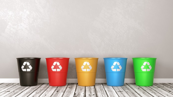 photo-responsibility-supplier-china-waste